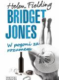 ebook Bridget Jones. W pogoni za rozumem