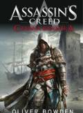 ebook Assassin's Creed: Czarna bandera