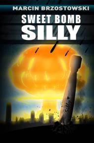 ebook Sweet bomb Silly