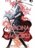ebook Korona w mroku