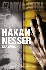 ebook Karambol