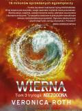 ebook Wierna