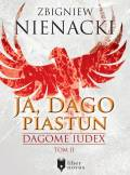 ebook Ja, Dago Piastun