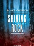 ebook Shining Rock.Minibook