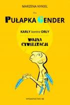 ebook Pułapka Gender