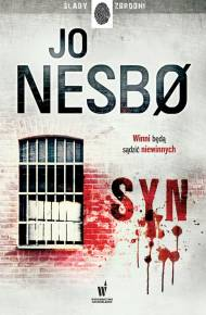ebook Syn