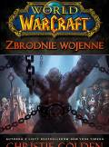 ebook World of Warcraft: Zbrodnie wojenne