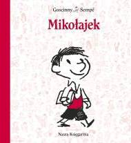 ebook Mikołajek