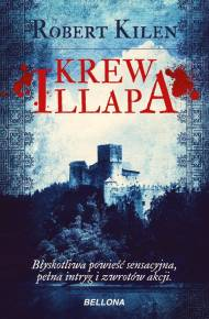 ebook Krew Illapa