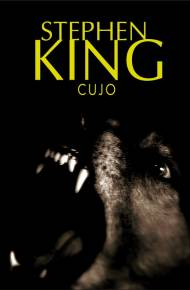 ebook Cujo