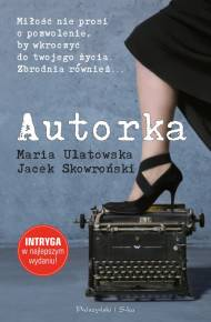 ebook Autorka