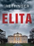 ebook Elita