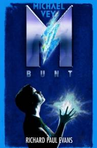 ebook Michael Vey. Bunt