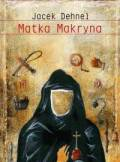 ebook Matka Makryna