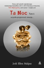 ebook Ta Noc tom 1