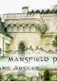 ebook Mansfield Park - audiobook