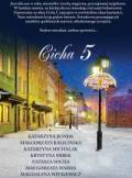 ebook Cicha 5