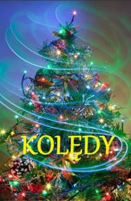ebook Kolędy