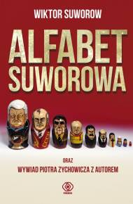 ebook Alfabet Suworowa