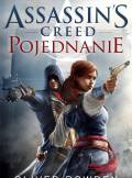ebook Assassin's Creed: Pojednanie