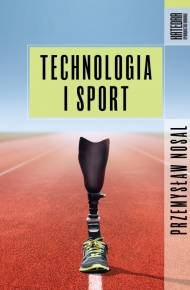 ebook Technologia i sport