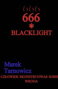ebook 666. Blacklight