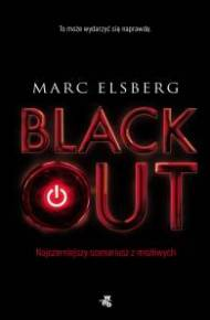 ebook Blackout