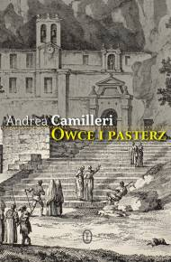 ebook Owce i pasterz