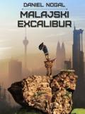 ebook Malajski Excalibur