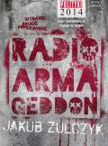 ebook Radio Armageddon