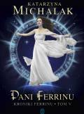 ebook Pani Ferrinu