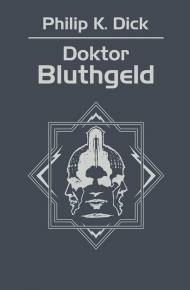 ebook Doktor Bluthgeld