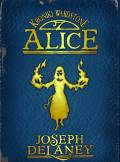 ebook Kroniki Wardstone: Alice