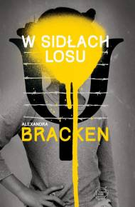 ebook W sidłach losu