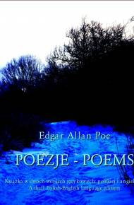 ebook Poezje - Poems