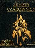 ebook Kroniki Wardstone: Zemsta czarownicy. Tom 1 - audiobook
