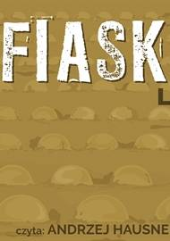 ebook FIASKO - audiobook