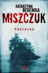 ebook Pustułka