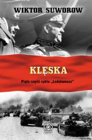 ebook Klęska