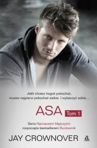 ebook Asa. Tom 1