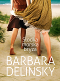 ebook Słodka morska bryza