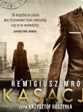 ebook Kasacja - audiobook