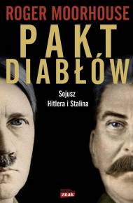 ebook Pakt diabłów
