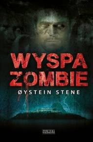 ebook Wyspa zombie