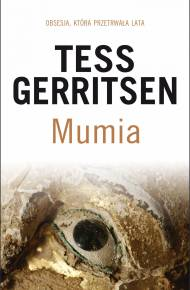 ebook Mumia