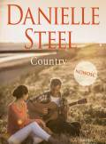 ebook Country
