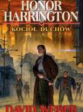ebook Honor Harrington. Kocioł duchów