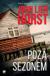 ebook Poza sezonem