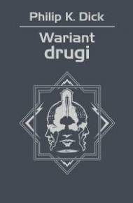 ebook Wariant drugi