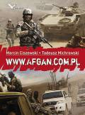 ebook www.afgan.com.pl